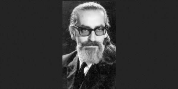 """Ανδρέας Αρχοντάκης του Ιωάννη, γιατρός: Ο """"Φιντέλ Κάστρο"""" της Κρήτης..."""