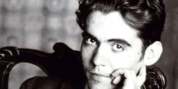 """19 Aυγούστου 1936 σκοτώσανε τον Federico Garcia Lorca: """"Είμαι επαναστάτης, γιατί δεν υπάρχει αληθινός ποιητής που να μην είναι επαναστάτης"""""""