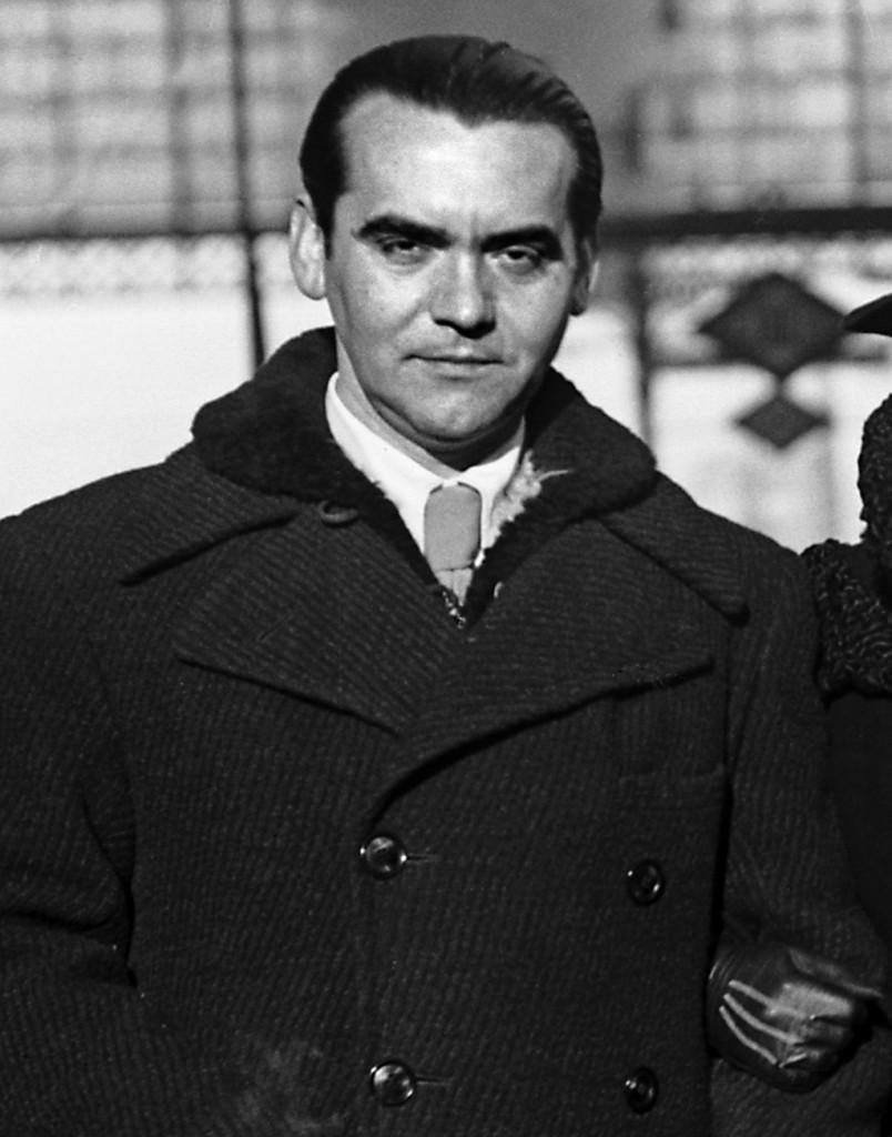 Federico-Garc--a-Lorca-y-Paul-Auster-de-poetas-y-trilog--as-en-Nueva-York-804x1024
