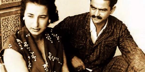20 Αυγούστου 1950: Η απαγωγή της Τασούλας - Ένας έρωτας που παραλίγο να προκαλέσει εμφύλιο στην Κρήτη