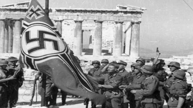 nazi-akropoli