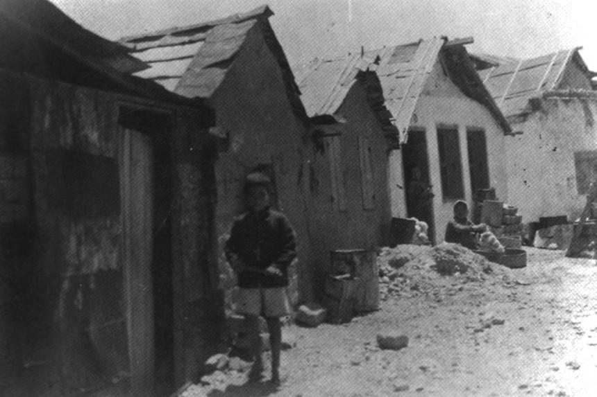 prosfiges-1922-mikrasiatiki-katastrofi-ellada-ellines-egkatastasi-6