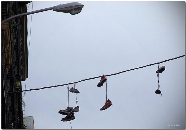 Shoefiti_Africa