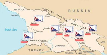 georgia2-80