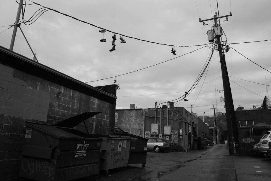 shoes_on_a_high_wire_by_soopermodel-d1av1yn
