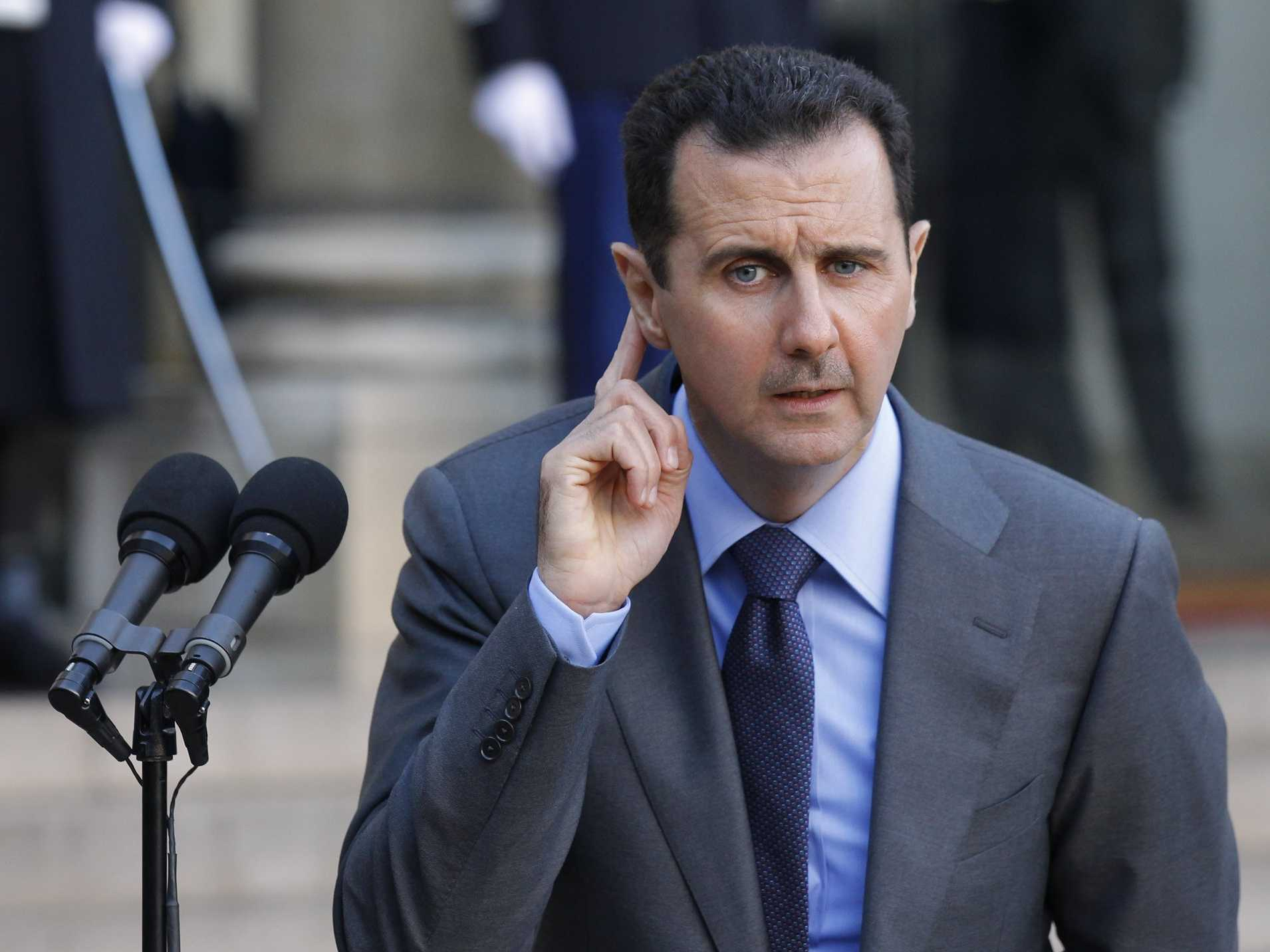 the-west-has-hard-evidence-that-assad-used-chemical-weapons-in-syria