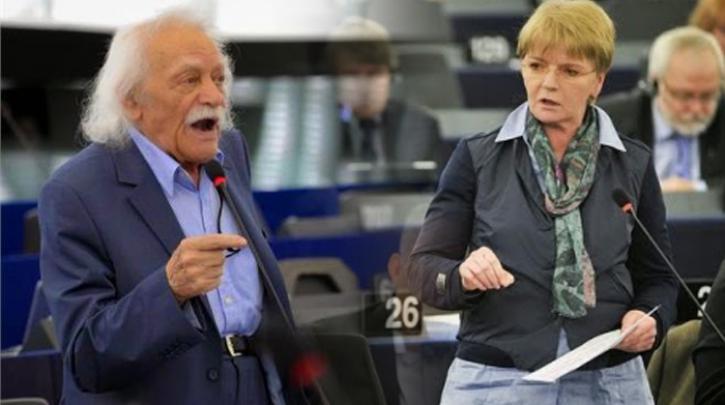 Glezos_EU