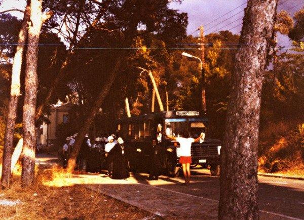 nomarxia-1990-a12