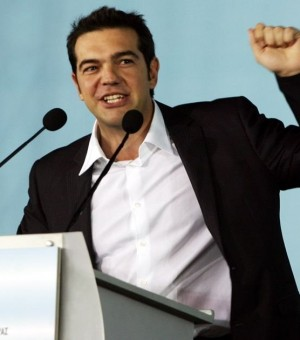 Metron Analysis: Η πρώτη μετεκλογική δημοσκόπηση – 68% των πολιτών στηρίζει Τσίπρα - Υπέρ της συνεργασίας με ΑΝΕΛ