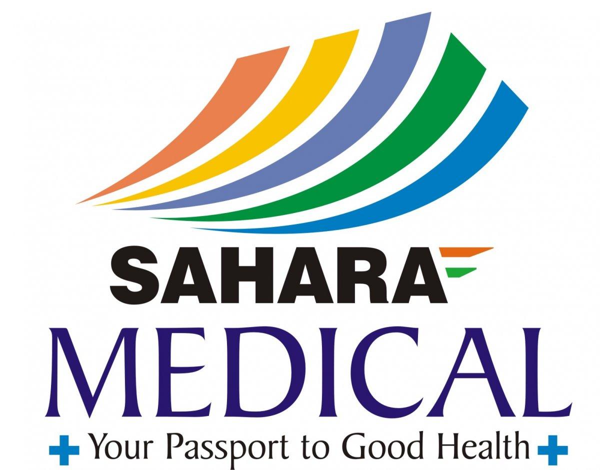 SaharamedicalTourism