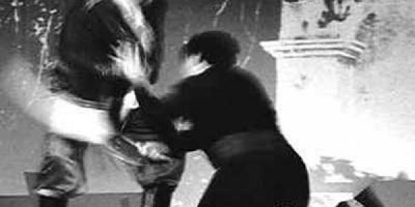 Σαρτζετάκηδες - Πενταράκηδες: Η αιματηρή βεντέτα με 140 νεκρούς που έληξε με την εκλογή του Χρήστου Σαρτζετάκη στο αξίωμα του Προέδρου της Δημοκρατίας