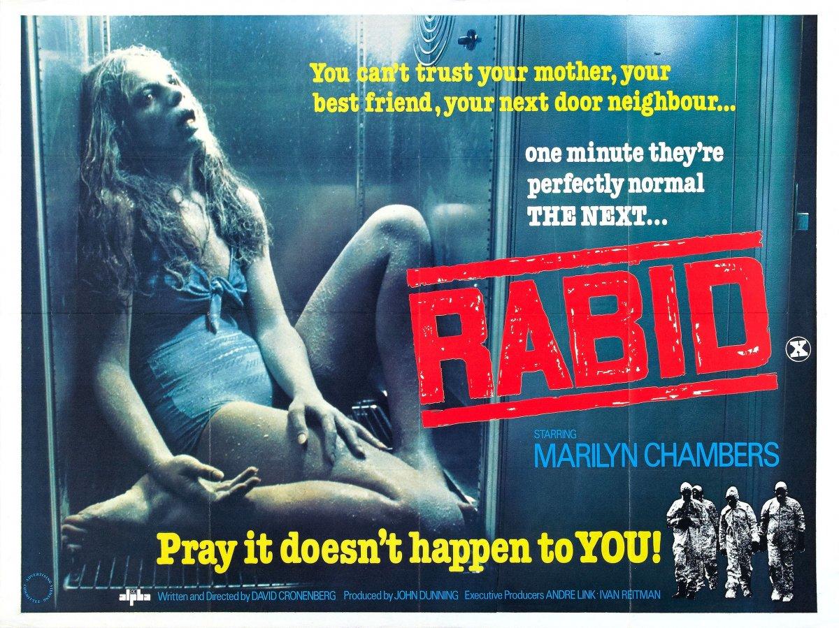 rabid-1977-poster