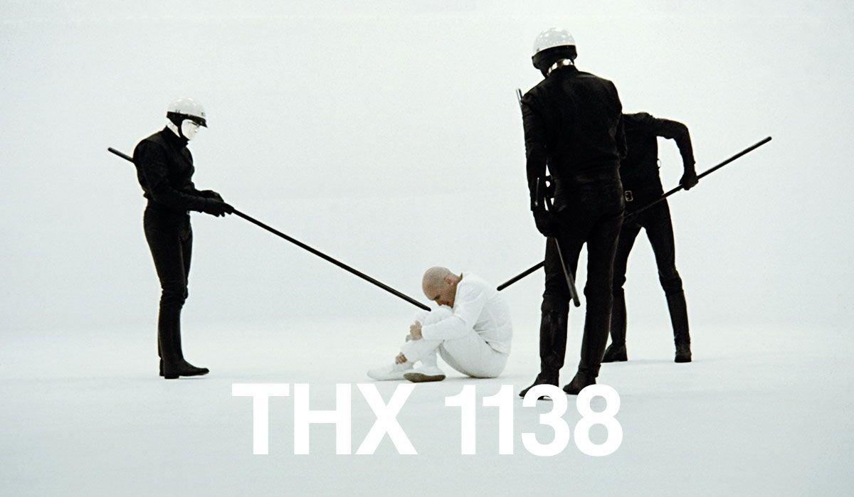 thx_01-bbd74b42b158