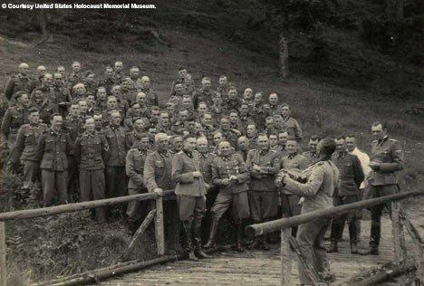 Holocaust3_468x316