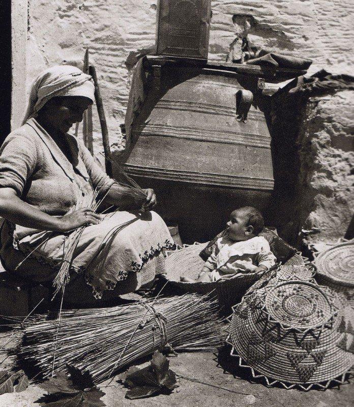 ΜΕΣΣΑΡΑ 1939 ΦΩΤΟΓΡΑΦΙΑ NELLY'S k
