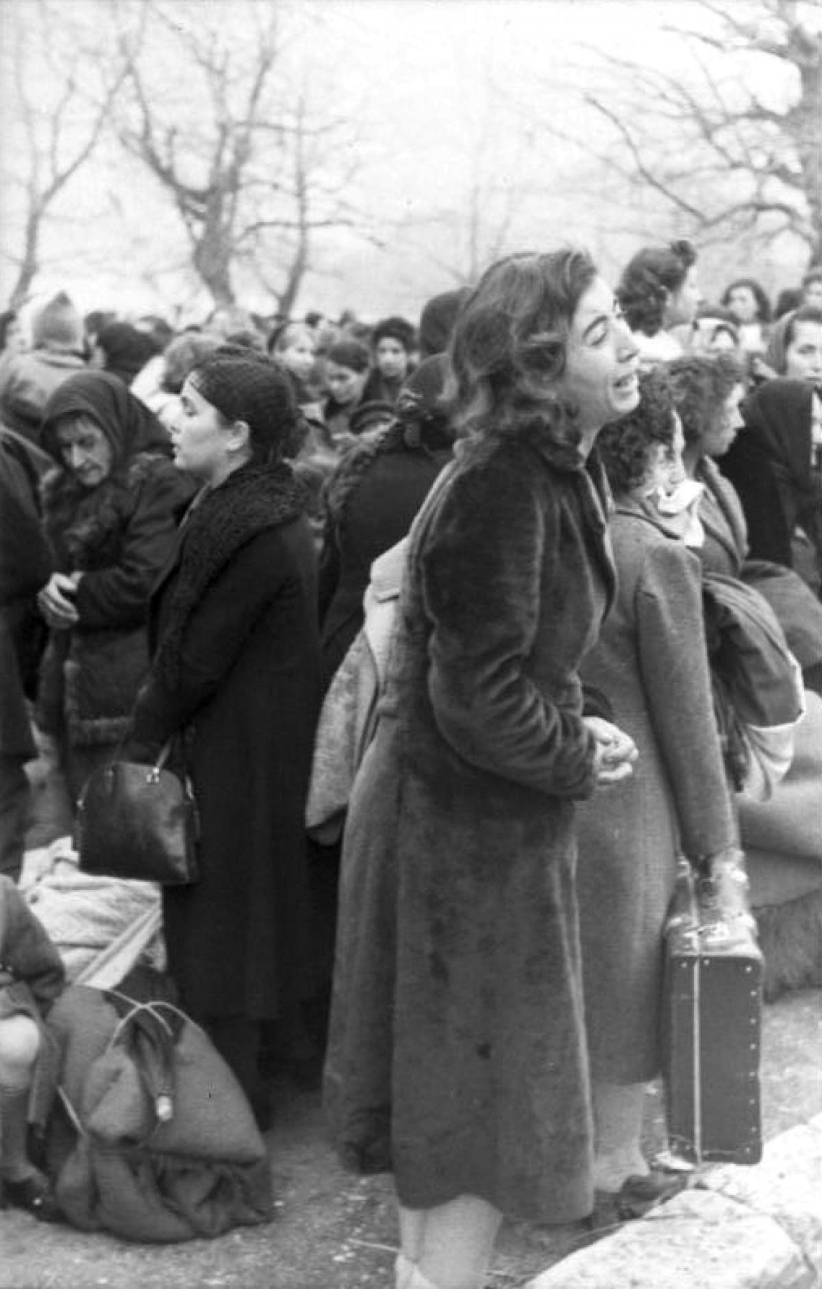 Deportation_von_Juden