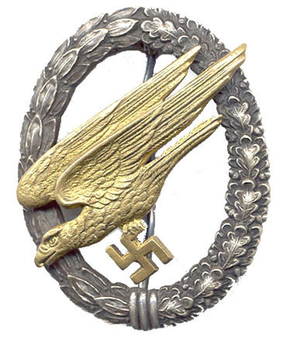 Fallschirmschützenabzeichen_der_Luftwaffe