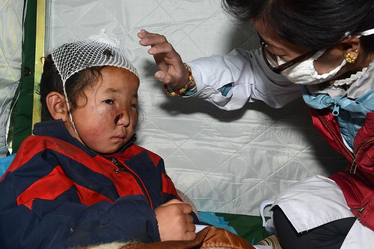 Nepal-earthquake (3)