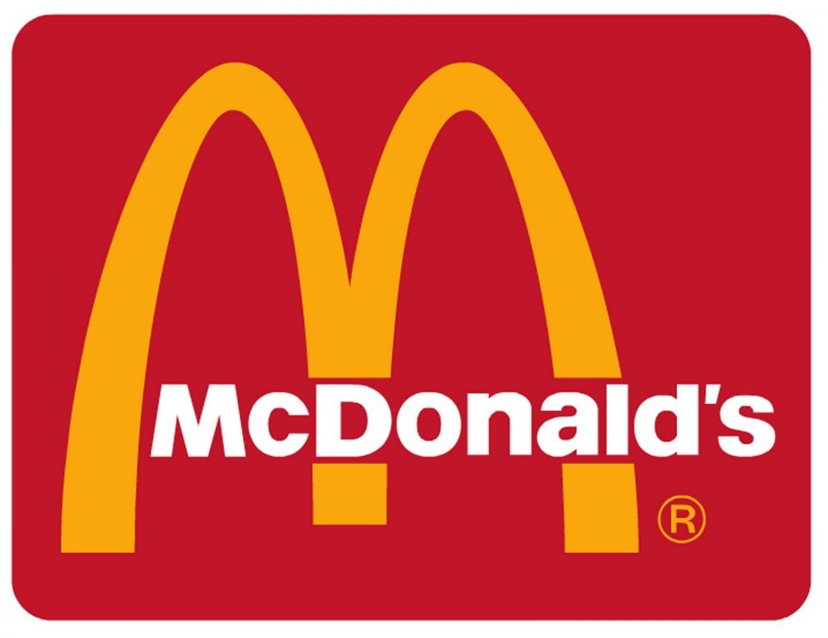 Mcdonalds-logo   Αγώνας της ΚρήτηςΑγώνας της Κρήτης