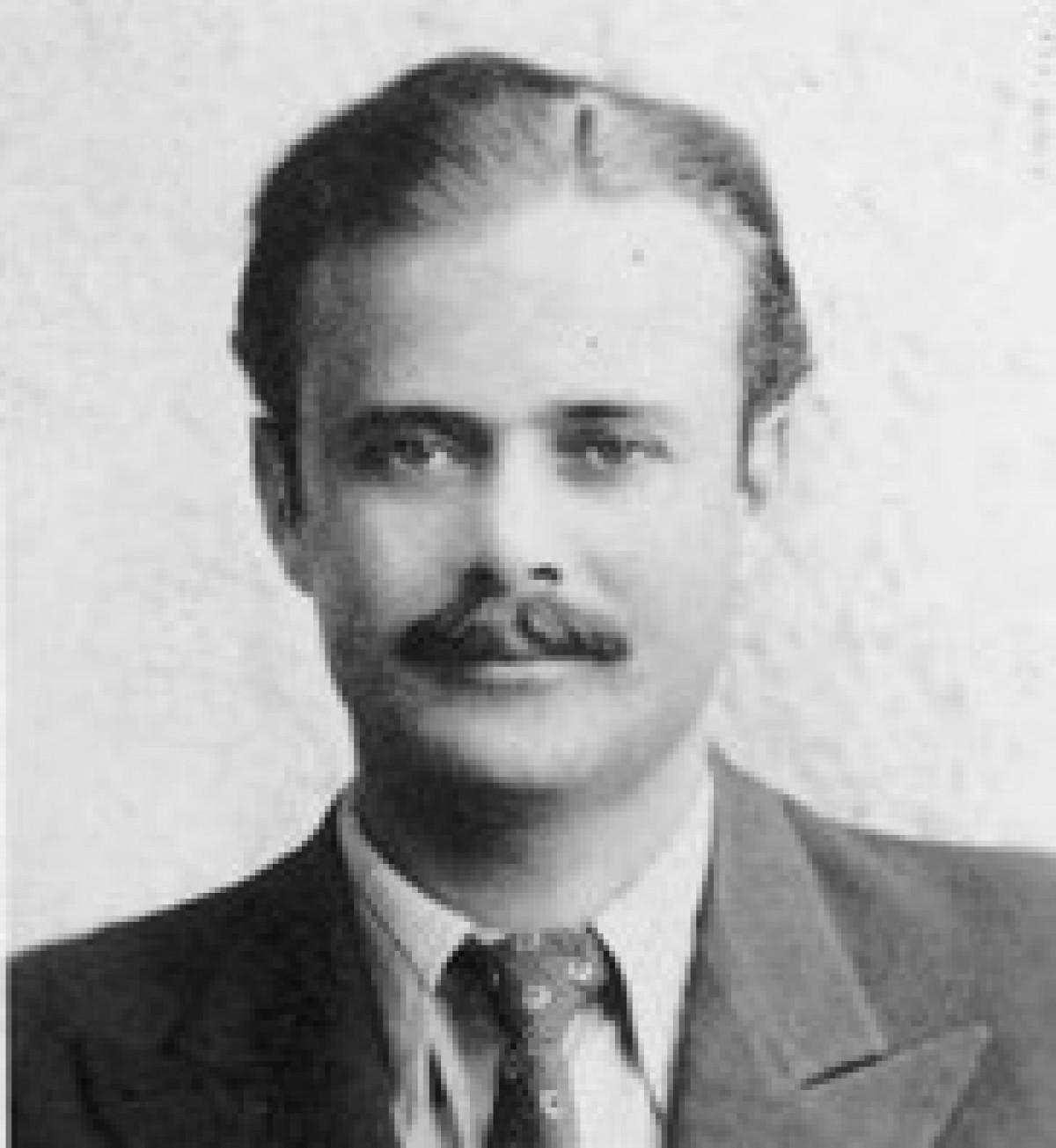 Νίκος Μαριακάκης