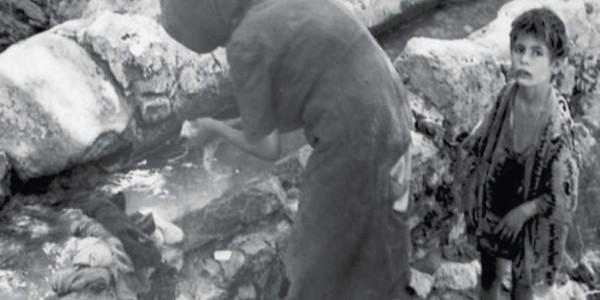 O Νίκος Καζαντζάκης για τη σφαγή στη Βιάννο – Οι Γερμανοί γλεντούσαν πάνω στα πτώματα | Φωτός