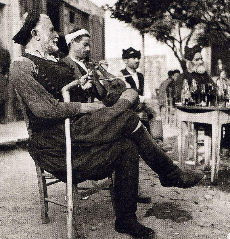 45-ΚΕΝΤΡΙΚΗ-ΚΡΗΤΗ-NELLYS-1939