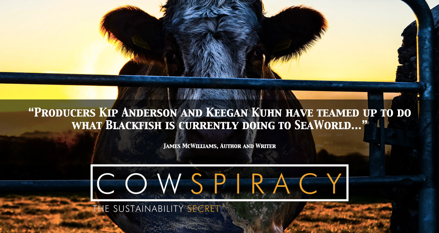 cowspiracy_quote1