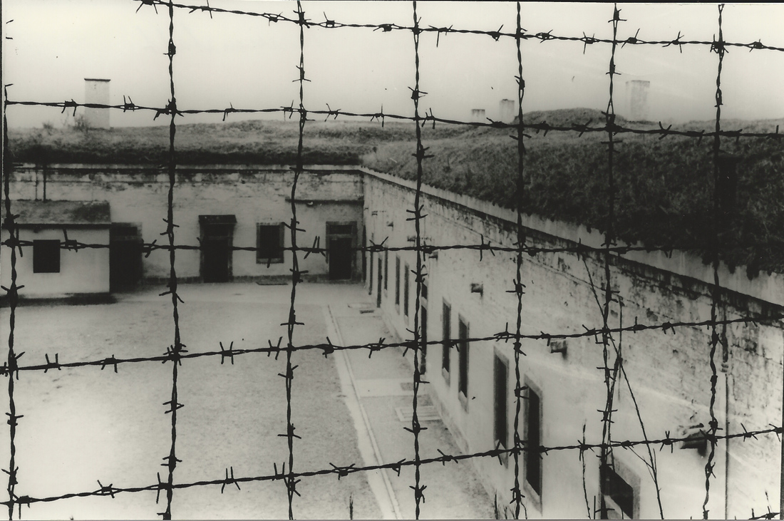 theresienstadt_ghetto