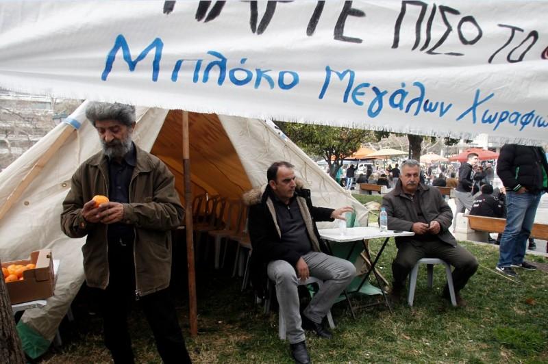 agrotes-syntagma33