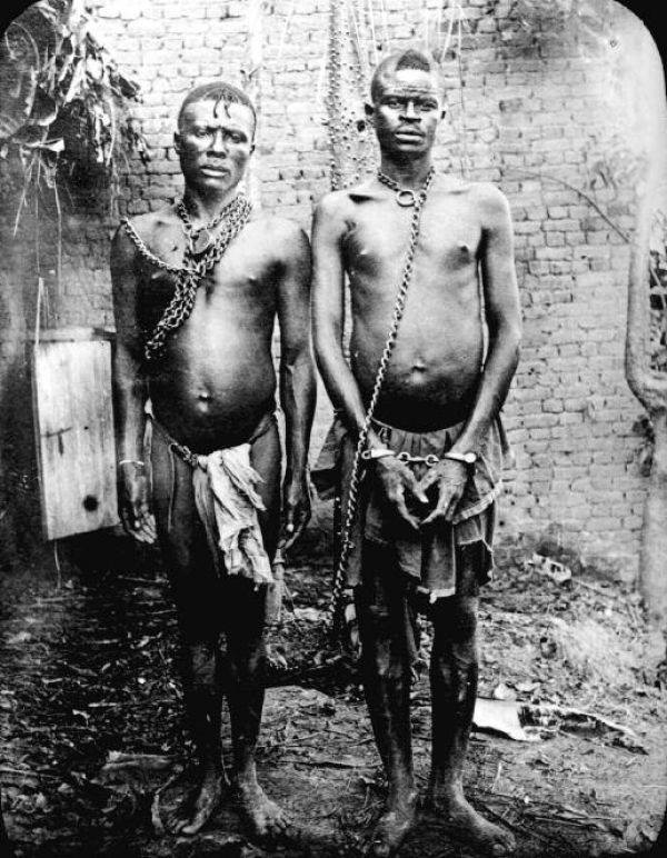 Rei-Leopoldo-II-e-o-holocausto-oculto-no-Congo.
