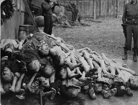 Buchenwald_Corpses_07511