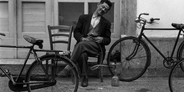 Οι ζωές των ανθρώπων της παλιάς Κρήτης όπως δεν την έχετε ξαναδεί – Μέρος τρίτο | Φωτός