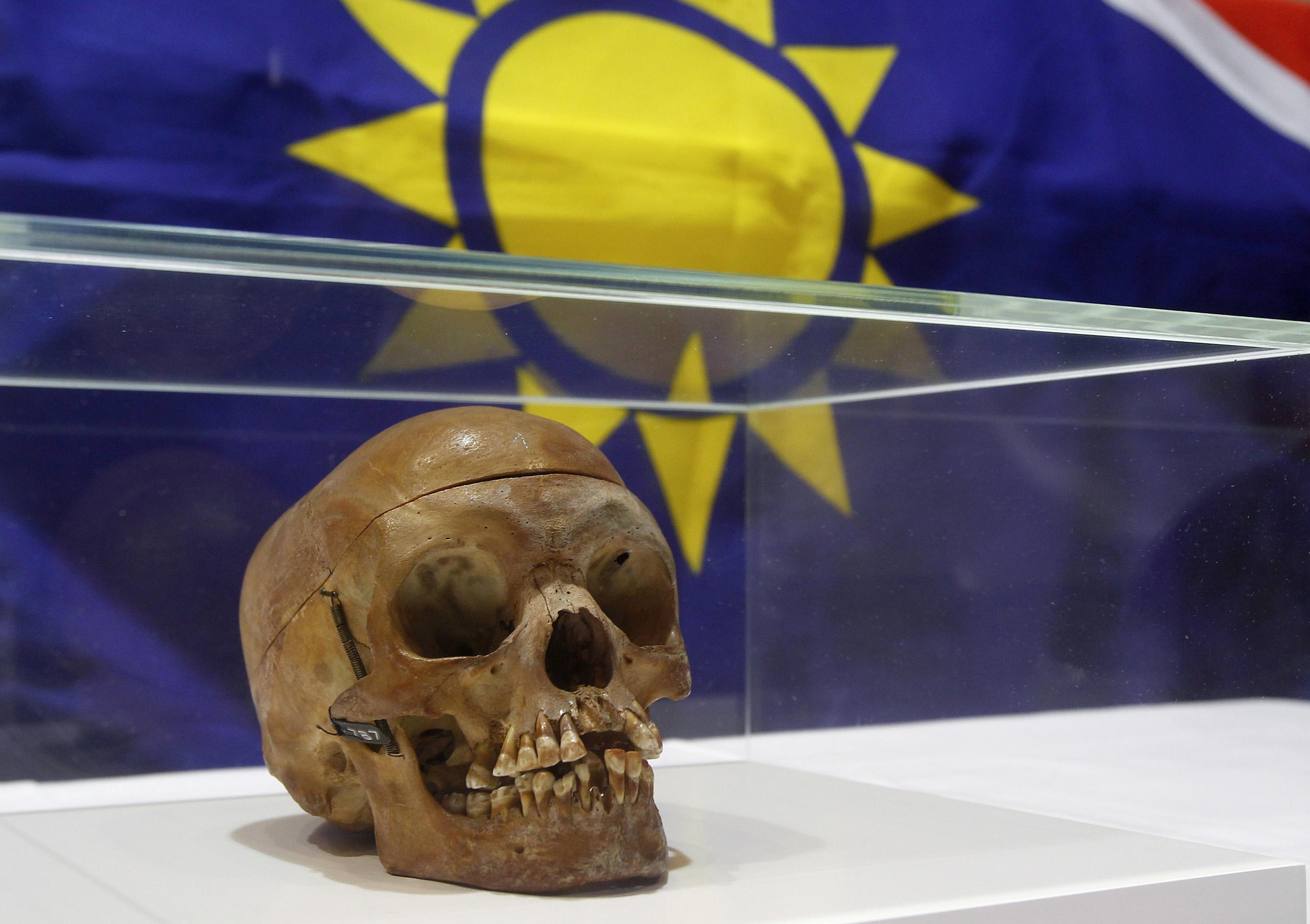 namibia-skull