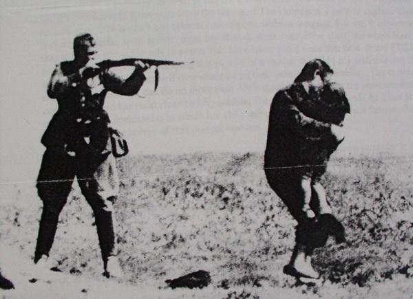Nazi_dolofonoi