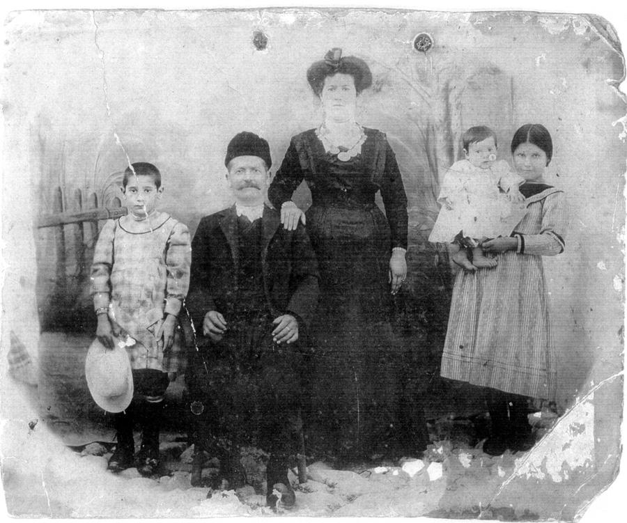 Vouli_family