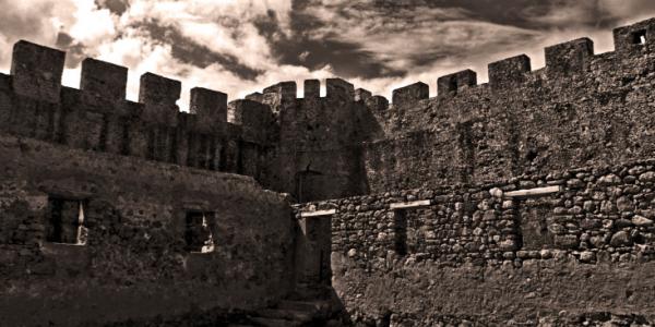 """Μουσταφά Νταϊλή πασάς ο """"Γκιριτλής"""" (Κρητικός): Η ιστορία μίας δεσπόζουσας φυσιογνωμίας εναντίον των απελευθερωτικών αγώνων της Κρήτης"""