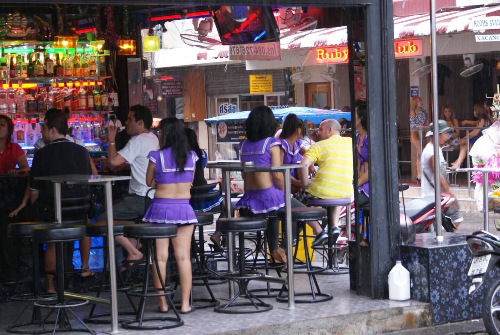 Bangkok Thai Restaurant Arlington Heights