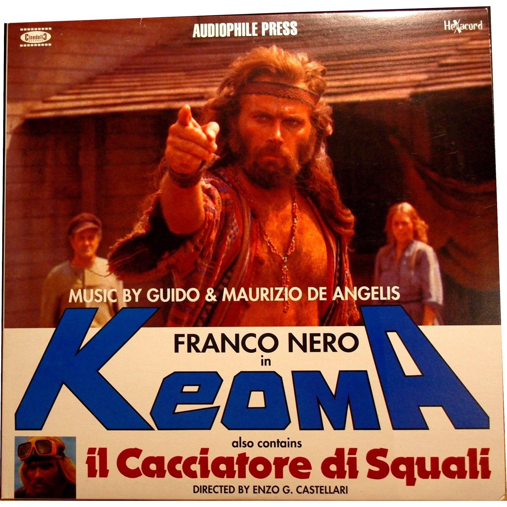 338427-soundtracks-keoma-soundtrack-cover