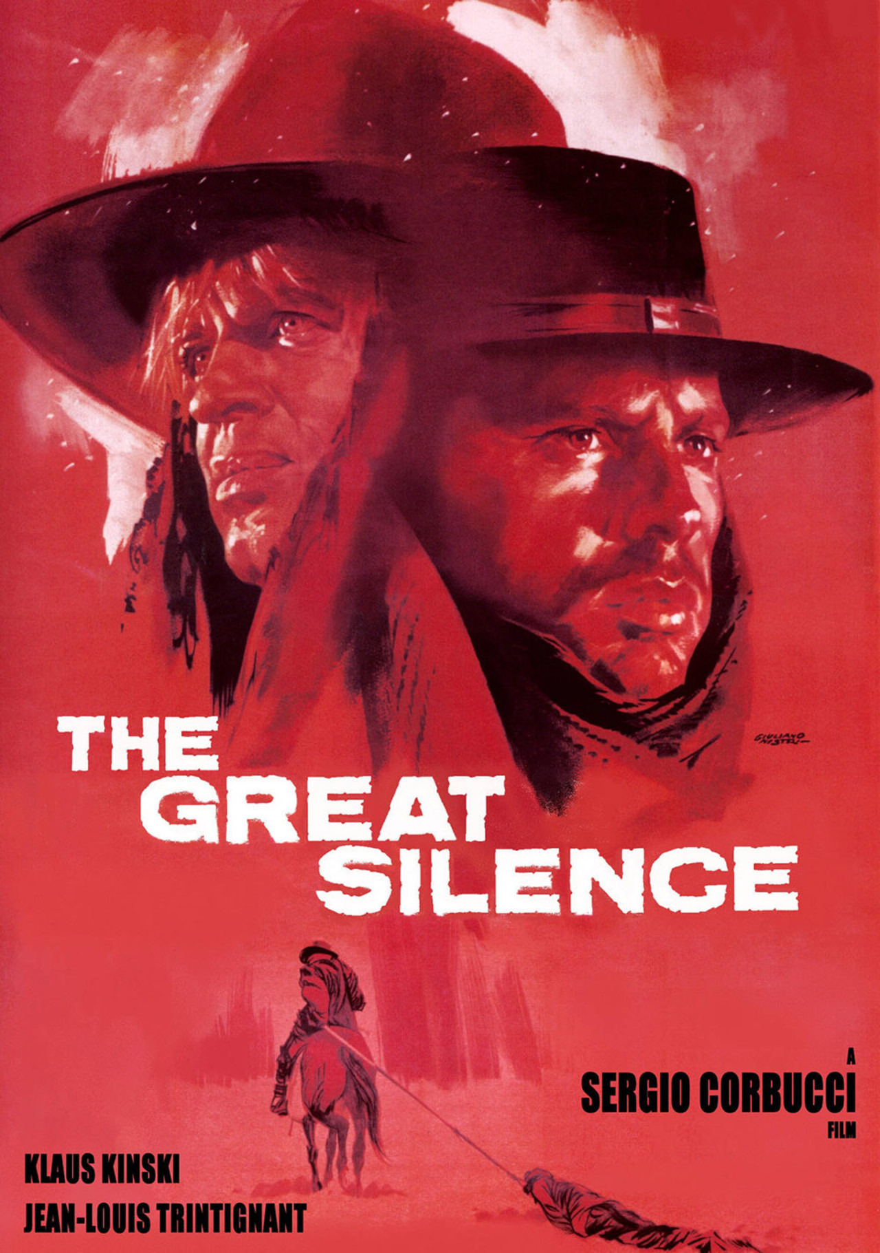 THE-GREAT-SILENCE_US_POSTER