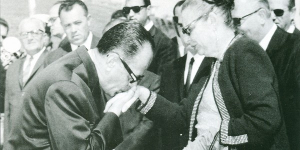 50 χρόνια μνήμης και όχι λήθης από τη δικτατορία της 21ης Απριλίου 1967: Διαφθορά  – νεποτισμός – τρομοκρατία ήταν τα ενδημικά φαινόμενα της χούντας … | Φωτός