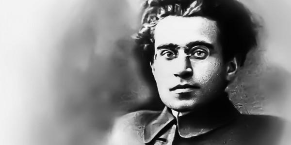 """27 Απρίλη 1937 πεθαίνει ο Αντόνιο Γκράμσι: """"Η αδιαφορία είναι το νεκρό βάρος της Ιστορίας"""""""