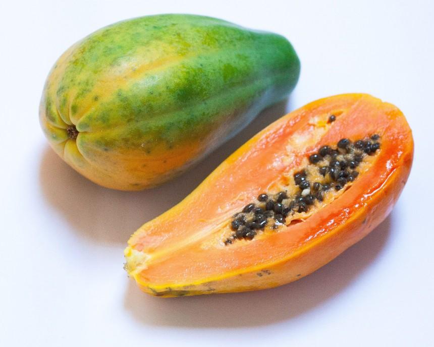 1232015_papaya-1