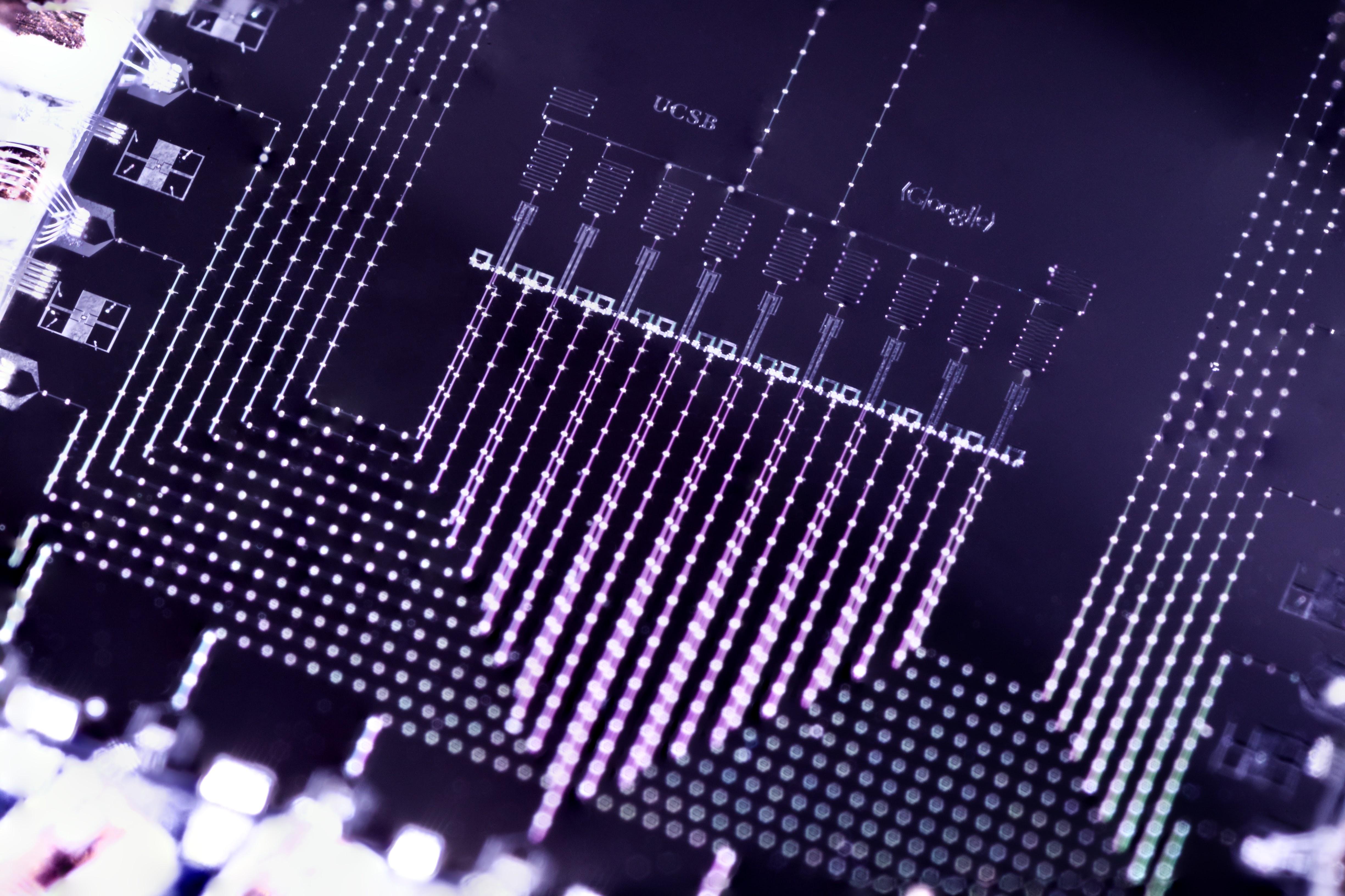 quantum chip 2
