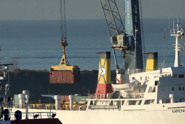 kapetan-xristos-630_0