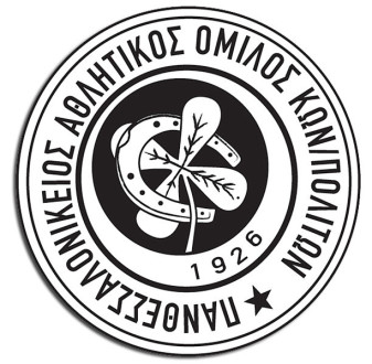 PAOK_logo_1926-337x330