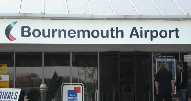 bournemouth_airport-620x330