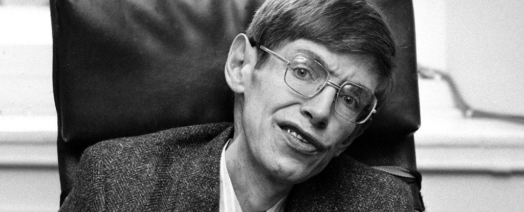 stephen-hawking-young-chair-doctorate_1024