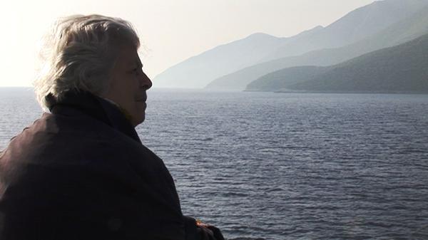 6ab8cd09133 Πέθανε η αγωνίστρια της Αριστεράς και της Αντίστασης Αργυρώ Κοκοβλή    Αγώνας της ΚρήτηςΑγώνας της Κρήτης