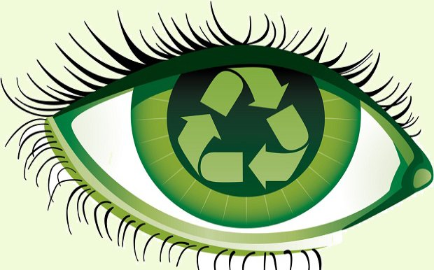 Τα 15 συχνότερα λάθη που κάνουμε στην ανακύκλωση