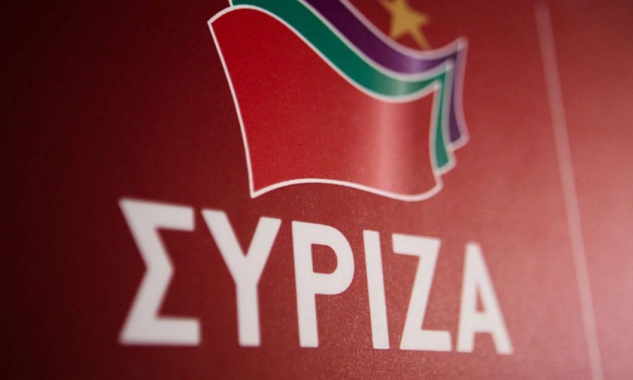0cece8b377 Ανοιχτή συνέλευση του ΣΥΡΙΖΑ στο Ηράκλειο για τις εθνικές εκλογές